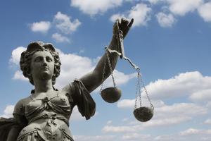 Was besagt § 122 Ordnungswidrigkeitengesetzt (OWiG) ?