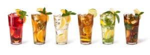 Alkoholtest online: Rechnen Sie mit unserem Promille Rechner kostenlos Ihren Blutalkoholgehalt aus.