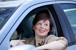 Ein Aufbauseminar droht auch Führerschein-Inhaber, deren Probezeit bereits abgeschlossen ist.