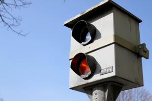 Sind Blitzerwarner in Deutschland erlaubt?