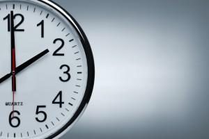 3 Monate bis zur Bußgeldbescheid-Verjährung: Die Uhr tickt!