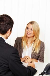 Ein Anwalt kann Ihnen helfen, Einspruch gegen Ihren Bußgeldbescheid einzulegen