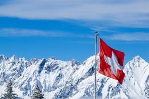 Bußgeldkatalog Schweiz: Darauf müssen Sie achten, wenn Sie eine Reise ins Nachbarland machen.