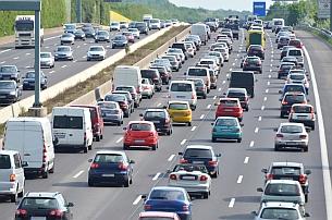"""Führerschein: Jede Klasse beinhaltet andere Kraftfahrzeuge. Für Anhänger gibt es zusätzlich die Klasse """"E"""""""