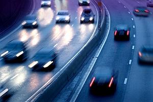 Die Führerscheinklassen sind seit 1999 europaweit genormt.