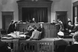 Anwalts-, Verfahrens- und Gerichtskosten können im Bußgeldverfahren anfallen.