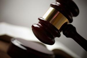 Eine Gerichtsentscheidung zum Thema