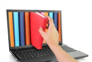 Das KBA speichert 2016 Einträge digital ab.
