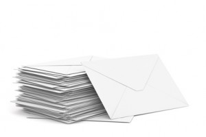 Beim KBA können Sie per Post um Einsicht in das Fahreignungsregister fragen.