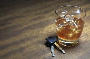 Bei einer MPU macht es einen besseren Eindruck, wenn Sie generell keinen Alkohol konsumieren.