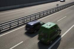 Das Messprotokoll beim Blitzer dient zum Nachweis bei Geschwindigkeitsübertretungen.