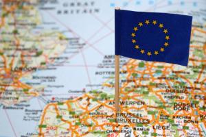 Die 0,0-Promillegrenze in Europa ist in manchen Ländern für alle Verkehrsteilnehmer verbindlich.