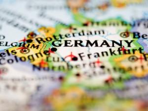 Das Punktesystem in Flensburg gilt in ganz Deutschland. Auch andere Länder haben das Prinzip übernommen.