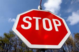Die StVO gewährleistet Sicherheit für alle Verkehrsteilnehmer