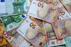 Bußgelder für wiederholte Temposünder: Die Tabelle hält für Wiederholungstäter höhere Sanktionen bereit.